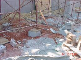 new york city construction accident lawyer